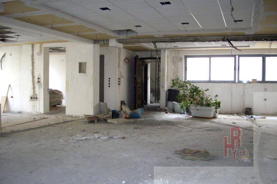 Επαγγελματικό κτίριο στο Παγκράτι κοντά στην Υμηττού