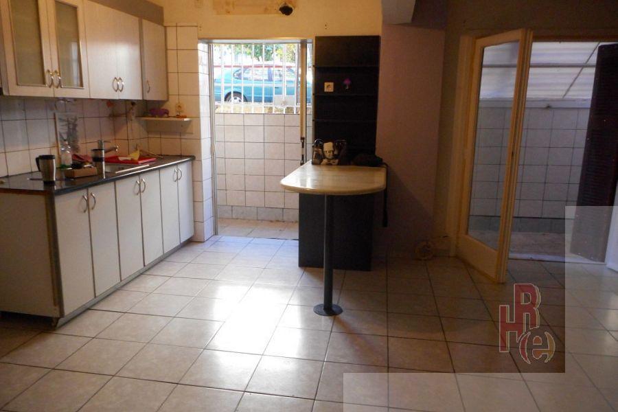 Διαμέρισμα στο Μαρούσι κοντά στο Άλσος Συγγρού