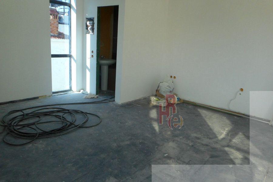 Γραφείο σε επαγγελματικό κτίριο στο Χαλάνδρι