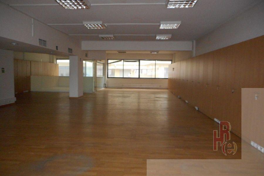 Γραφείο πολύ κοντά στο μετρό Κατεχάκη