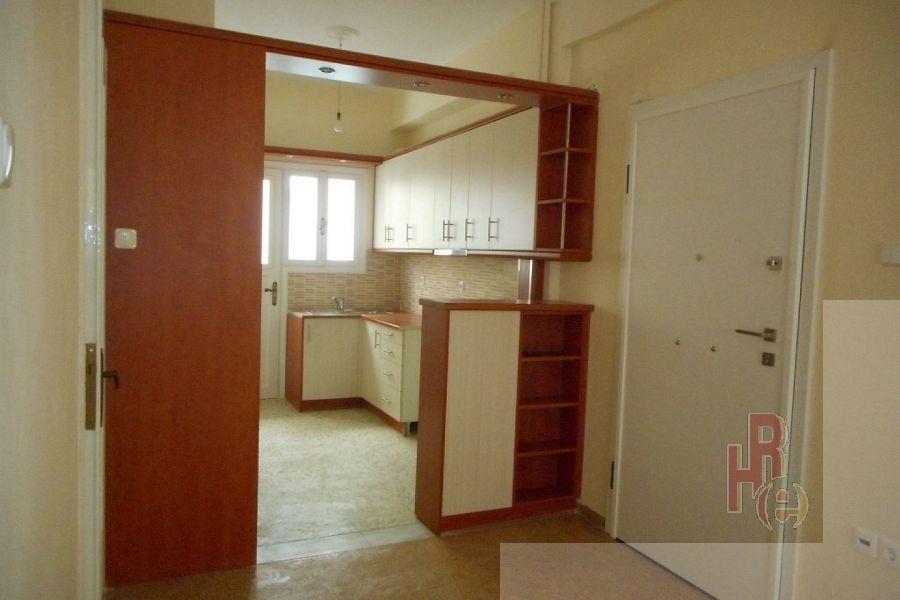 Διαμέρισμα στο Παγκράτι κοντά στην πλατεία Πλαστήρα