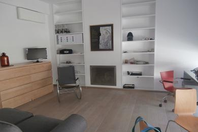 Property in KOLONAKI - Apartment