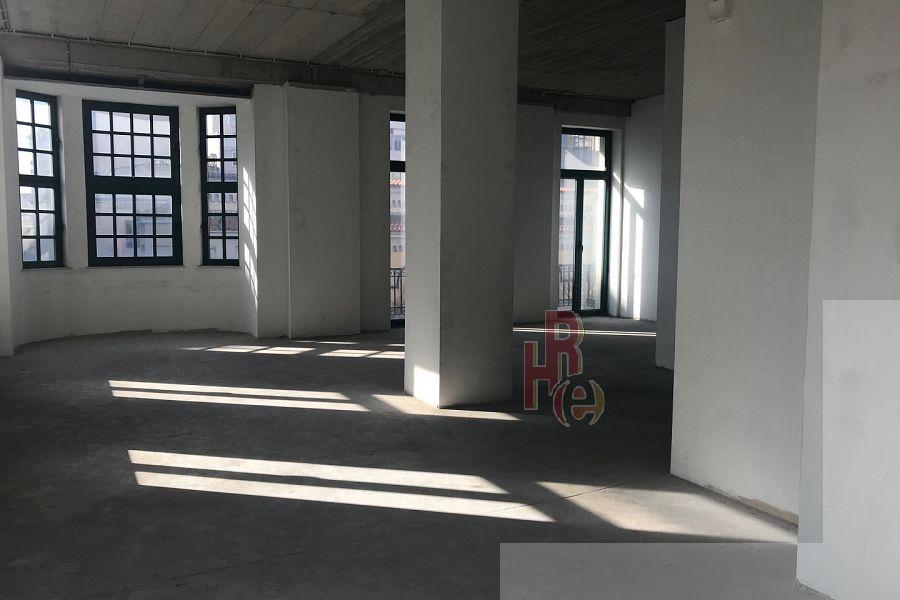 Γραφείο κοντά στην Ακαδημίας