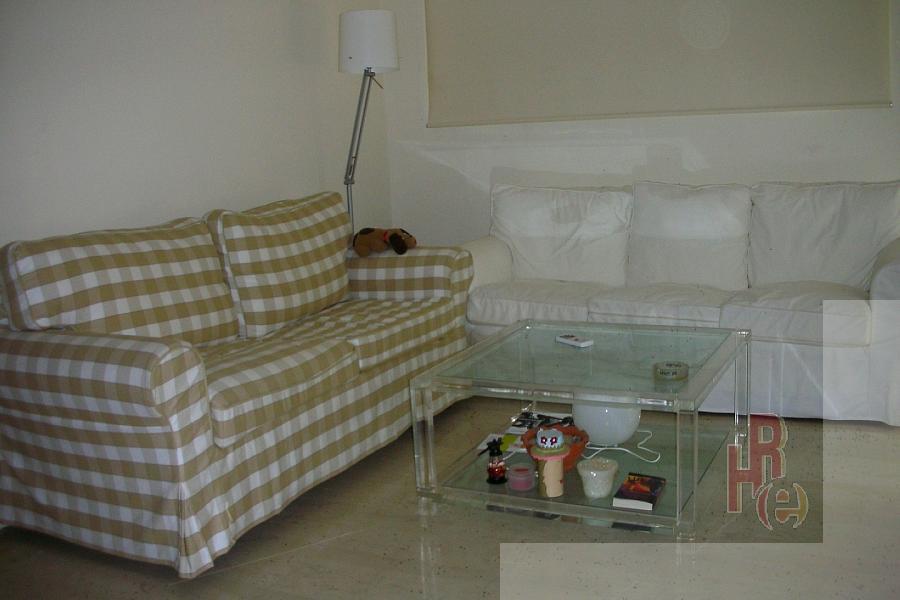 Διαμέρισμα δίπλα στην θάλασσα στην Βουλιαγμένη