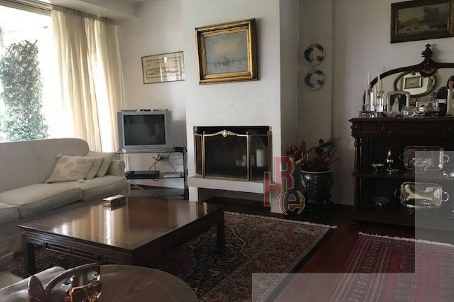 Διαμέρισμα στην Αβάνα, Χαλάνδρι.
