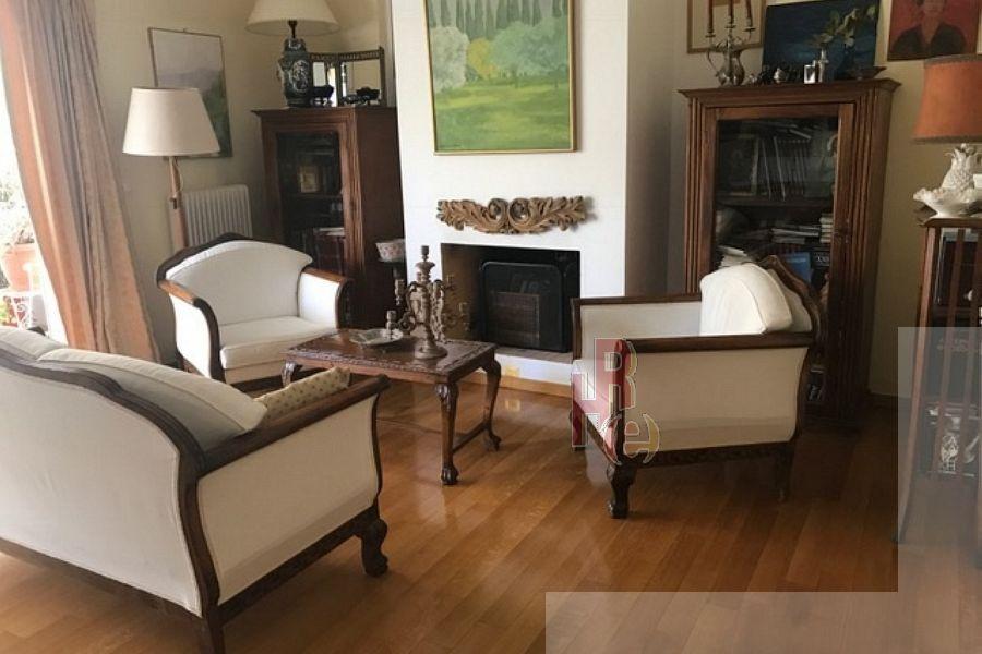 Επιπλωμένο διαμέρισμα στο Νέο Ψυχικό